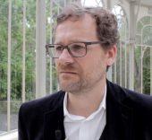 Pablo Berastegui