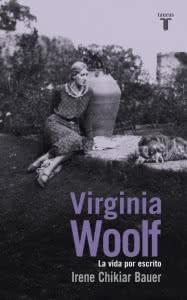 portada-virginia-woolf_grande