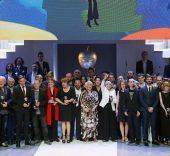 XVIII edición Premios Max. Foto: Susanna Sáez Catllà