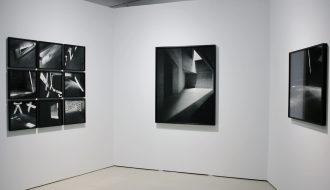 Exposición 'Construyendo mundos'. Foto: Sonia Aguilera