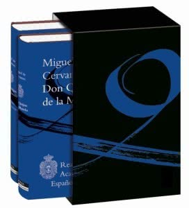 Don-Quijote-BCRAE-blog-3