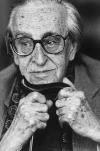 Eugenio F. Granell