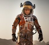 Marte Operacion Rescate