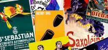 carteles museo bbaa bilbao