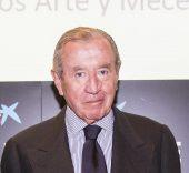 Leopoldo Rodés.