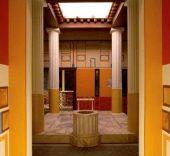 la-muestra-de-400-metros-cuadrados-da-la-bienvenida-a-los-visitantes-en-una-ciudad-arquetipica-del-imperio-romano-y-present