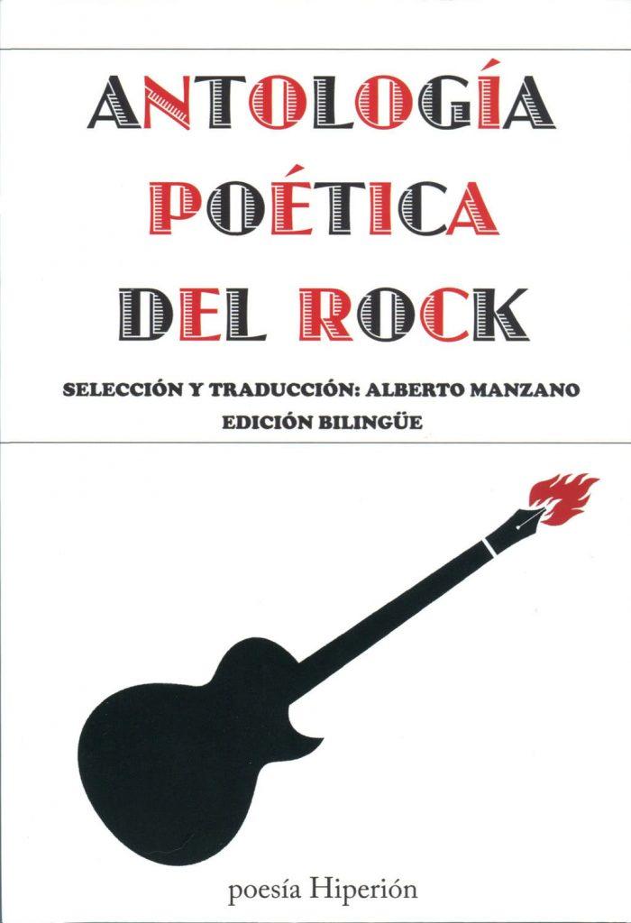 666-antología-del-rock