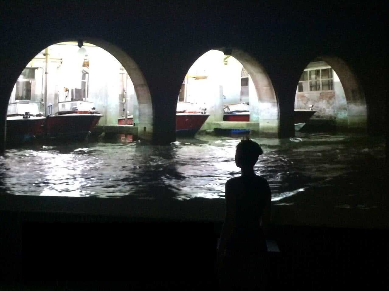 Derive Veneziane 2