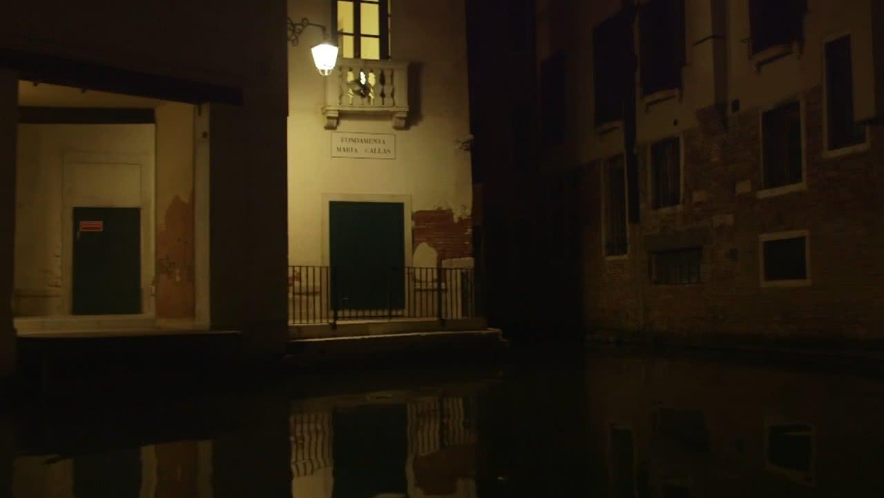 Derive Veneziane