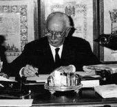 Jose Maria Peman
