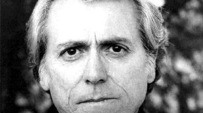 Don Delillo © Joyce Ravid Seix Barral