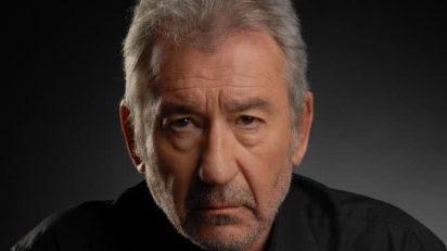 José Sacristán (Foto: Carlos Burman)