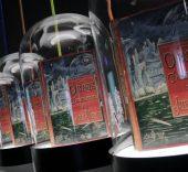 Exposición 'Julio Verne. Los límites de la imaginación'. Foto: Sonia Aguilera.