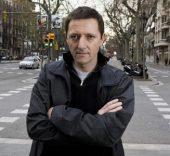 Ignacio Martínez Pisón. Foto: www.latermicamalaga.com