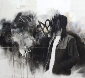 Marc Quintana. Untitled, 2015