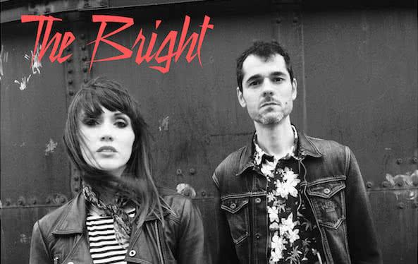 The Bright