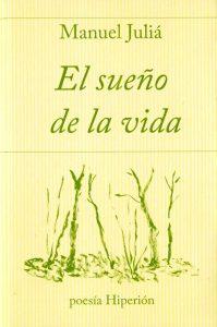 682-juliá-vida.txiki