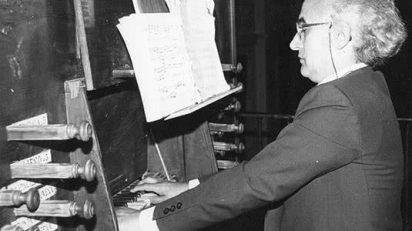 Adolfo Gutiérrez Viejo.
