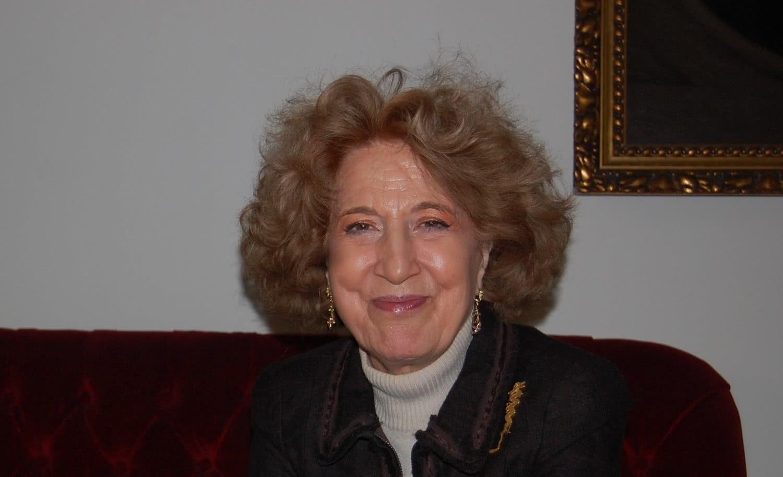 Carmen Iglesias - copia