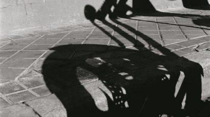 ALBERTO GARCÍA-ALIX. Chopper (2014). Ed. 2015. Cortesía del artista.