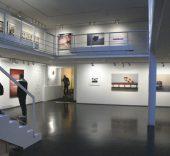 Fundación Foto Colectania.