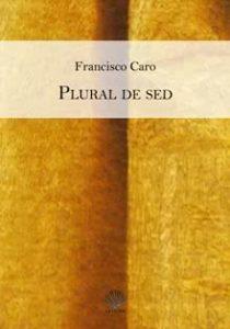 fcaro_pluraldesed_portada1pliegue