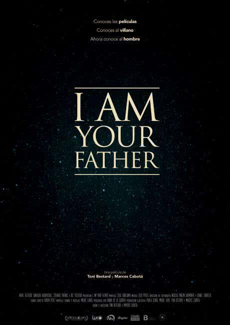 I am your father Cartel
