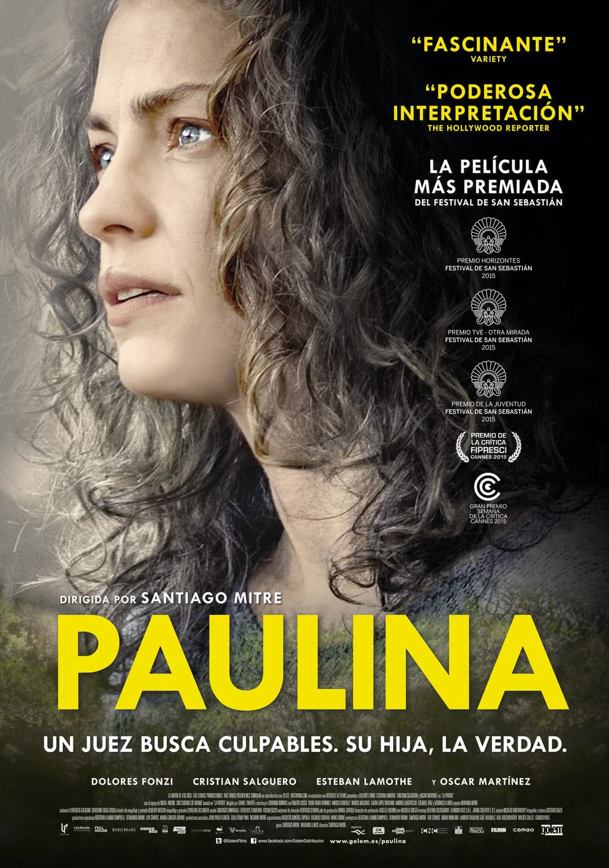 Paulina Cartel
