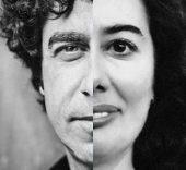 CHUS GUTIERREZ y EMILIO MORENATTI.