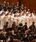 orquesta musikene y orfeón 1