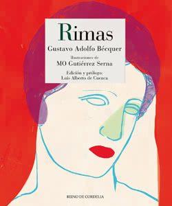 rimas_becquer