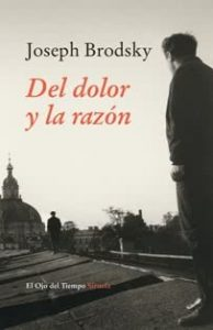 cubierta_DelDolorYLaRazon.indd