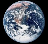 Earth-from-Apollo-17