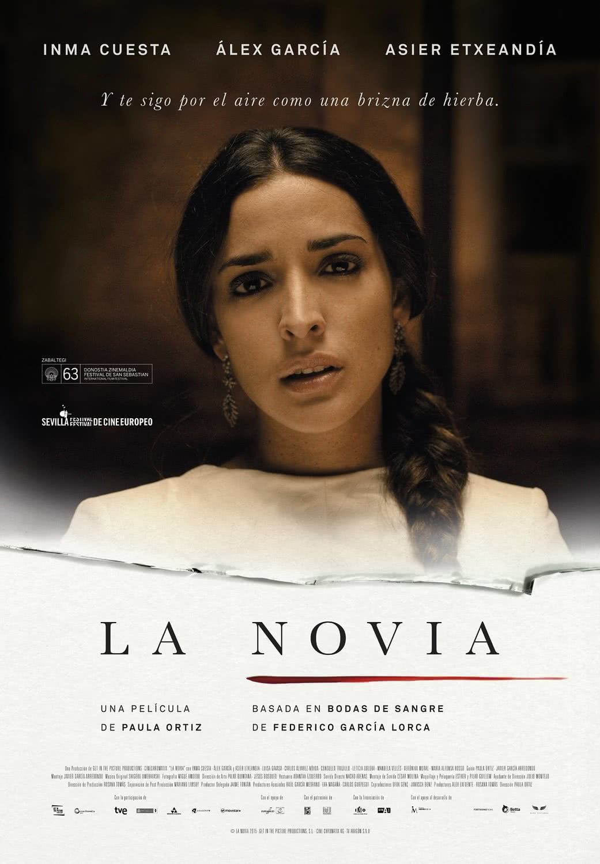 LA NOVIA 70100 PRINT.indd