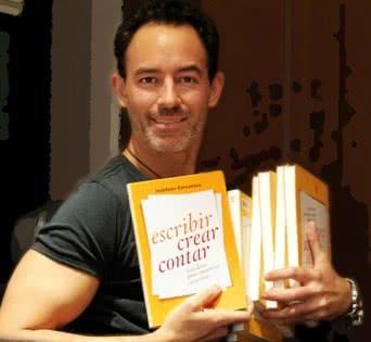 Mateo Coronado.