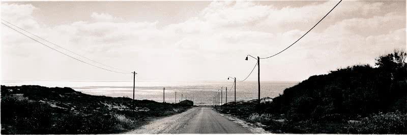 Luis Vioque (Madrid, 1966). Fundación Foto Colectania.