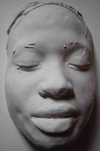 Amina Zoubire. Figure Oubliée Kahena.