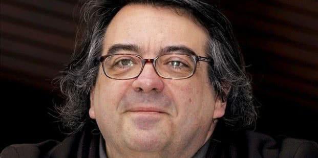 Ruiz-Mantilla-premio-Fernando-Quinones_EDIIMA20151117_0449_4