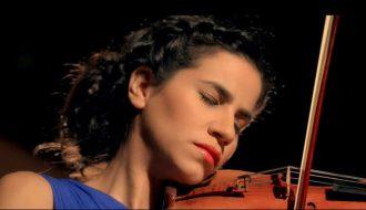 Ana Maria Valderrama