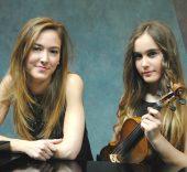 Becas de Música de Fundación Botín.