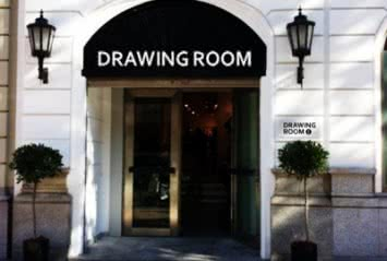 drawing-room-entry-400x300