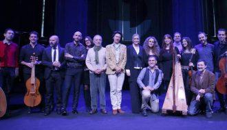 festival musica sacra comunidad madrid