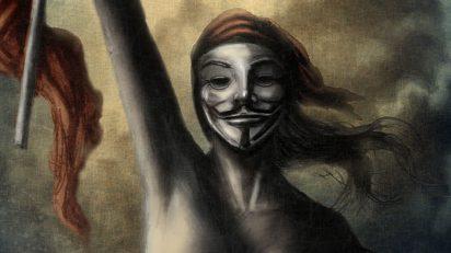 15M, voces de una revolución. Patricio Clarey y Lara Fuentes. Panini, 2011.