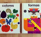colores formas