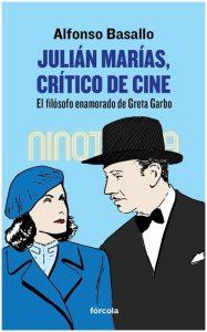 julian-marias-critico-de-cine