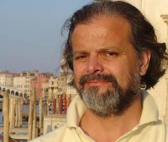 Carlos Franz.