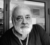 Miguel Picazo. Foto: Óscar Fernández Orengo.