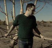 Sergio Sauce (imagen vídeo promocional).