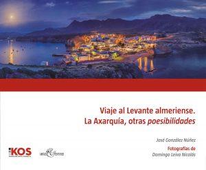 Viaje-al-Levante