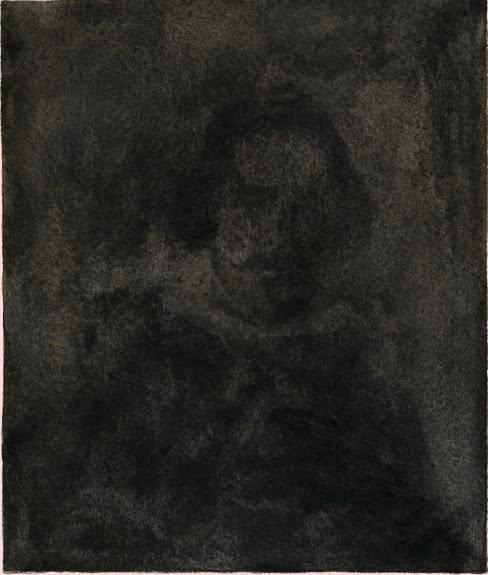 Fernando Martín Godoy.  Diego Rodríguez de Silva y Velázquez (1625), 2016.